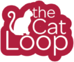 The Cat Loop