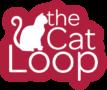 The Cat Loop
